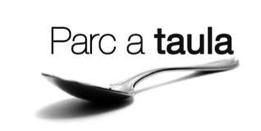 logo-parc-a-taula